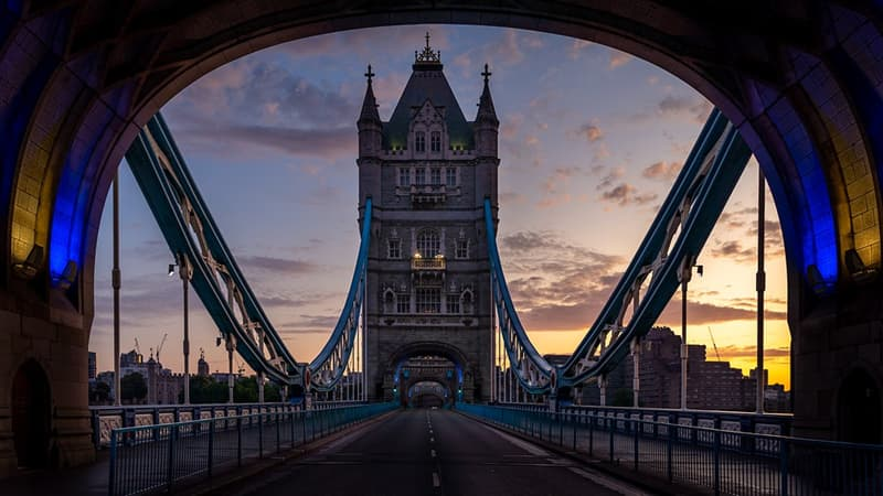 Society Trivia Question: What is the length of a parliamentary term in the UK?