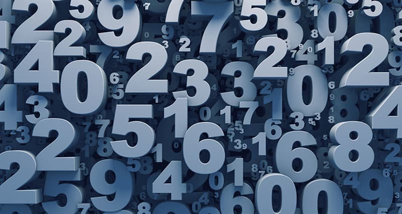 Science Trivia Question: What is the lowest prime number?