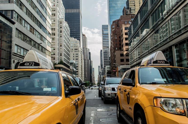 """Общество Вопрос: Наиболее часто встречаемым названием улиц в Соединенных Штатах является Second Street (""""Вторая улица""""). А какое название улиц в США является вторым по распространенности?"""