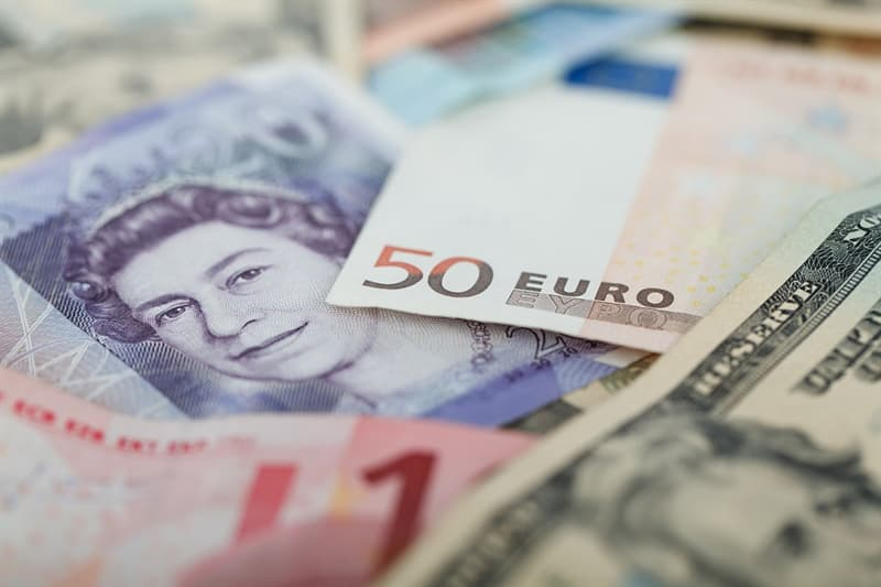 Geography Trivia Question: What is the official currency used in the United Arab Emirates?