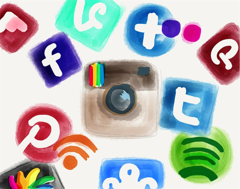 Society Trivia Question: What social network was launched on July 15th, 2006?