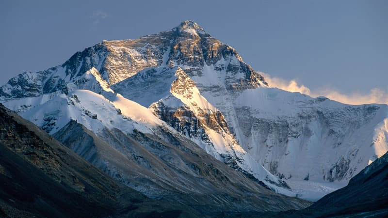 Society Trivia Question: When did Tenzing Norgay and Edmund Hillary made the first official ascent of Everest?