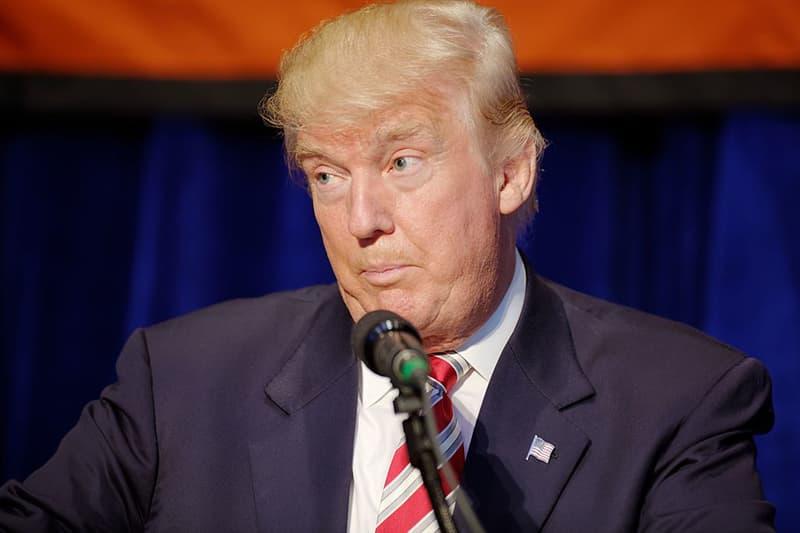 Sociedad Pregunta Trivia: ¿En qué fecha nació Donald J. Trump?