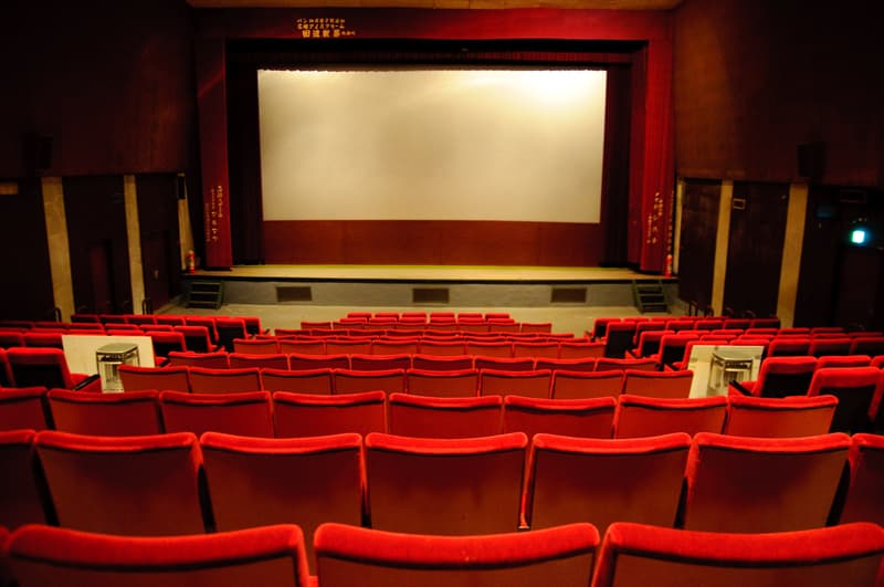 Movies & TV Trivia Question: Which major Hollywood studio is the first to distribute all of its films in digital-form only?