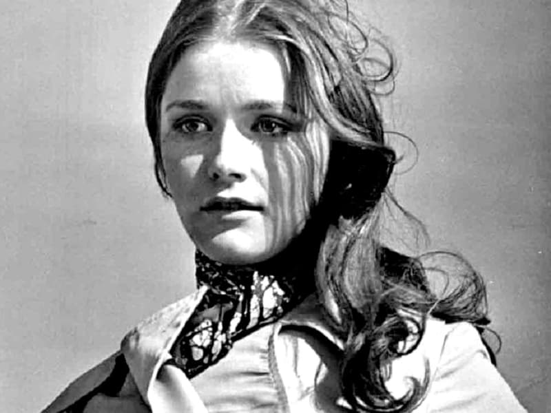 Movies & TV Trivia Question: Which role is Margot Kidder NOT known for?