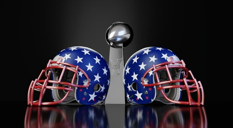 Society Trivia Question: Who are the only NFL quarterbacks to have beaten all 32 NFL teams?