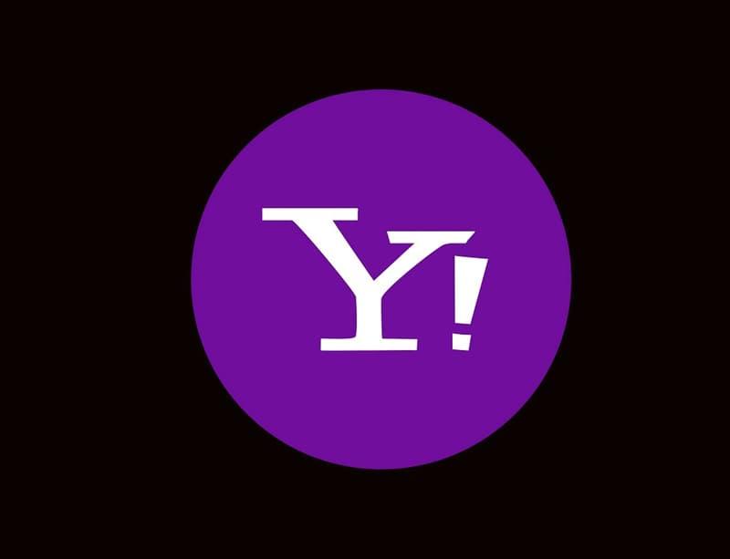 Society Trivia Question: Who developed Yahoo!?