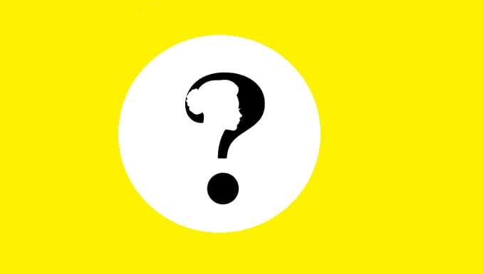 "Society Trivia Question: Who is Elizabeth Ann ""Lizzie"" Velásquez?"