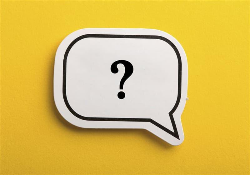 Filmy Pytanie-Ciekawostka: Kim jest Eric Marlon Bishop?