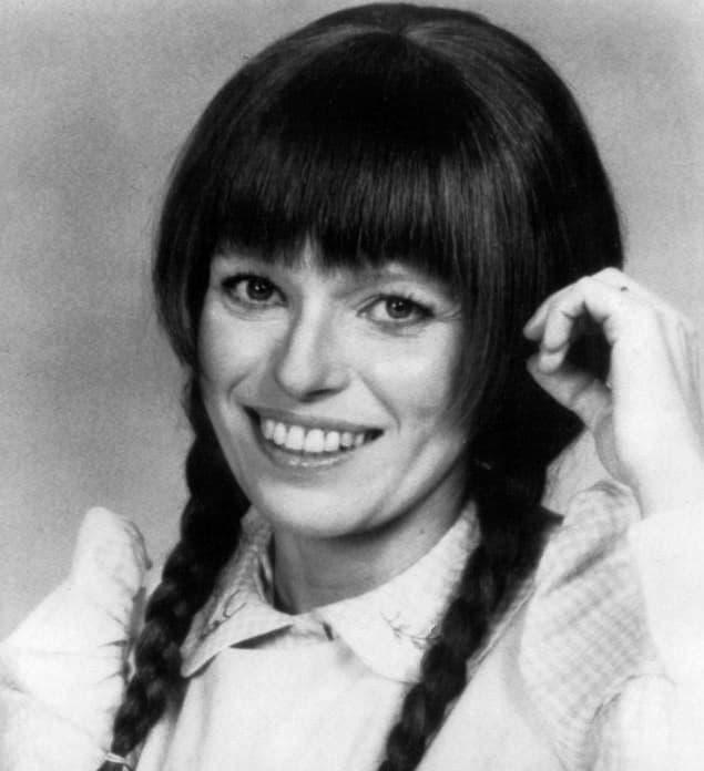 """Movies & TV Trivia Question: Who played Mary Hartman in the soap opera parody """"Mary Hartman, Mary Hartman""""?"""