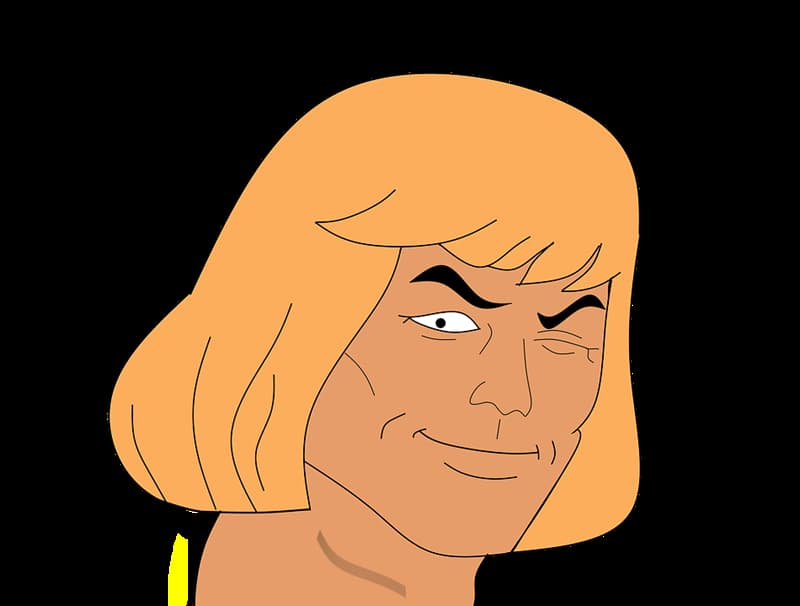 """Movies & TV Trivia Question: Who played the title character (He-Man) in the 1987 live action movie, """"Masters of the Universe""""?"""