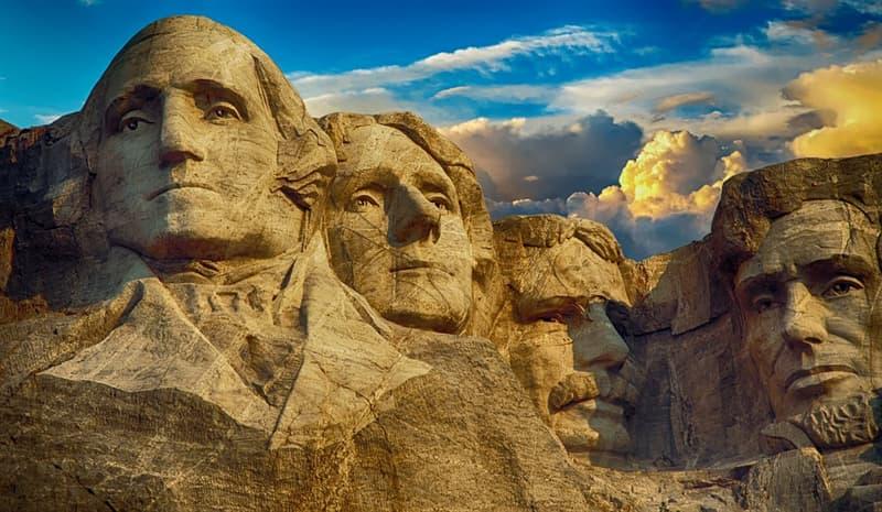 Historia Pregunta Trivia: ¿Quién fue la primera mujer estadounidense en competir por la presidencia?