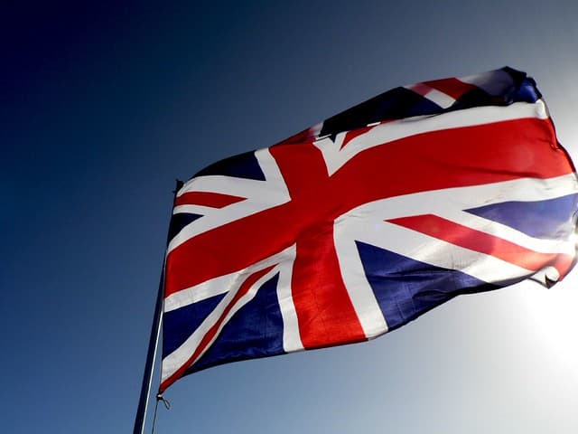 History Trivia Question: Within the United Kingdom and the Republic of Ireland what is a QUANGO?