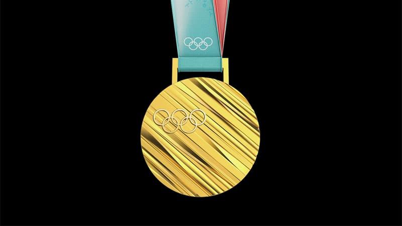 Спорт Запитання-цікавинка: Хто завоював найбільшу кількість медалей на Олімпійських іграх?