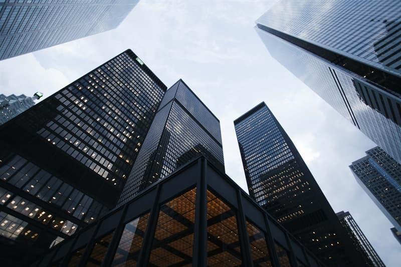 Geographie Wissensfrage: Wo befindet sich das höchste Gebäude der Welt?