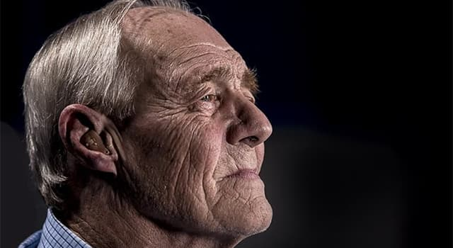 Culture Trivia Question: According to biblical account, what is the known age of the oldest person on earth?