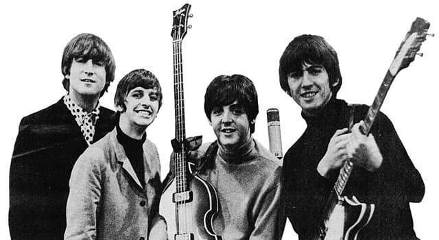 Culture Trivia Question: How much were the Beatles paid for their Ed Sullivan Show appearances?