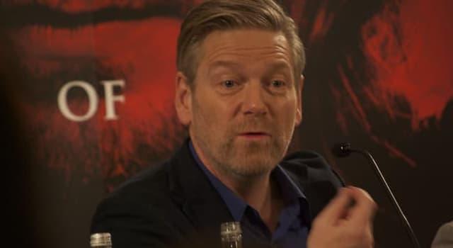 Filmy Pytanie-Ciekawostka: Jak nazywa się ten aktor?