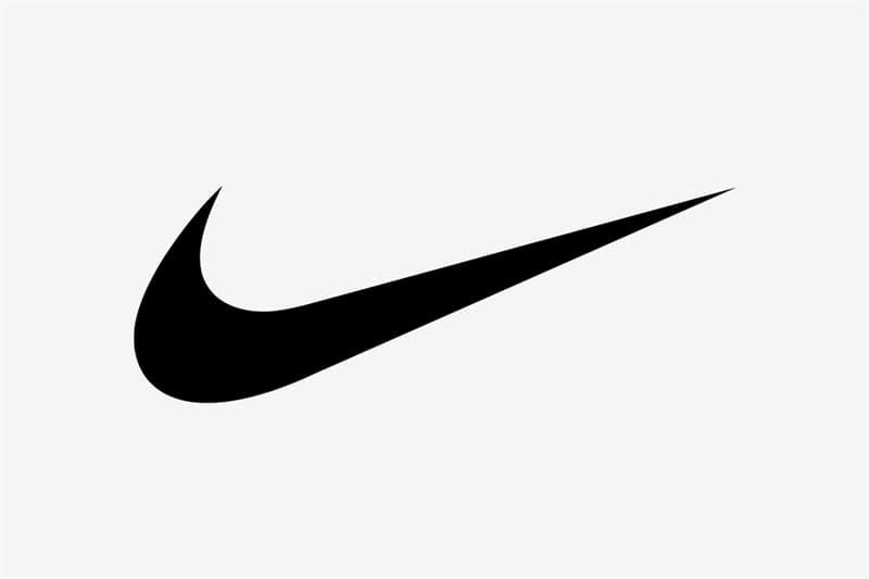 społeczeństwo Pytanie-Ciekawostka: Jaka firma używa tego logo?