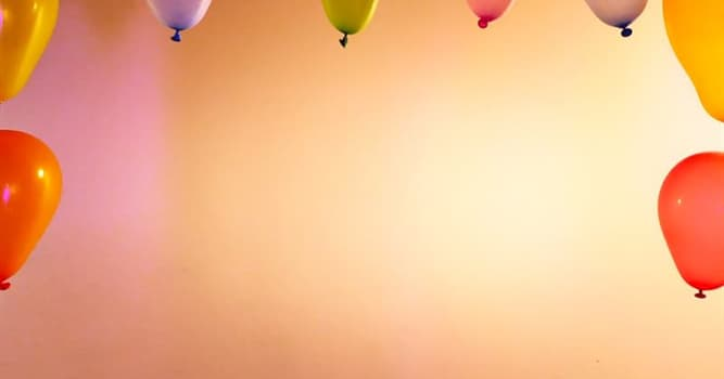 Science Trivia Question: What is the chemical symbol for helium?