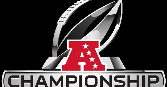 Sport Trivia Question: What NFL team has the longest drought from appearing in an AFC Championship game?