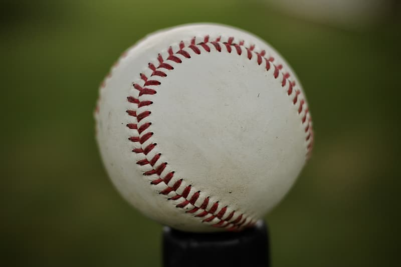 Sport Trivia Question: Where is the National Baseball Hall of Fame and Museum located?