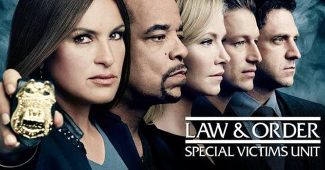Movies & TV Trivia Question: When did Law and Order Special Victims Unit premiere?