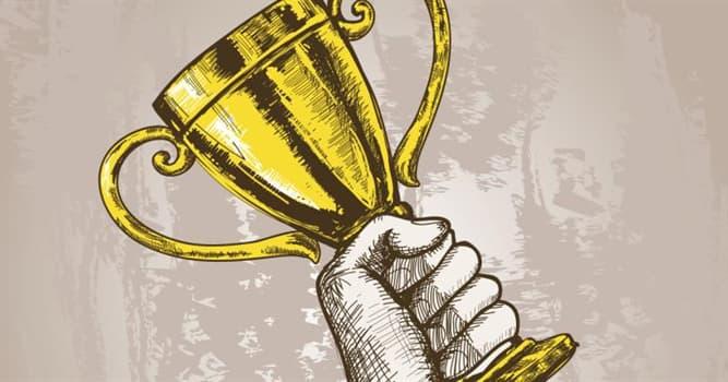 Культура Вопрос: Что такое Пулитцеровская премия?