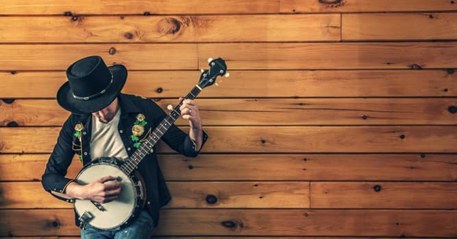 """Culture Trivia Question: From which movie did """"Dueling Banjos"""" gain fame?"""