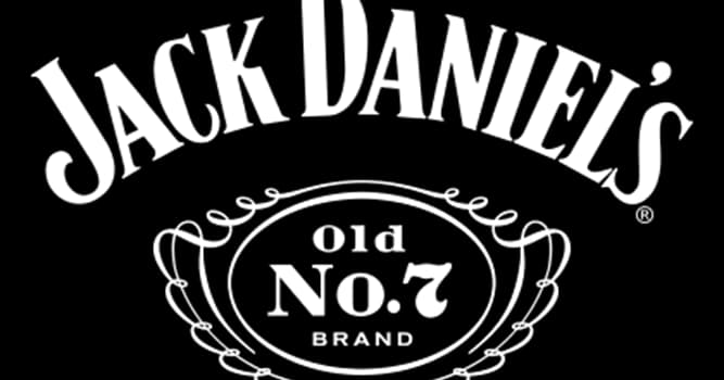 Society Trivia Question: Is it illegal to purchase or consume Jack Daniel's Whiskey in the town in which it was produced?