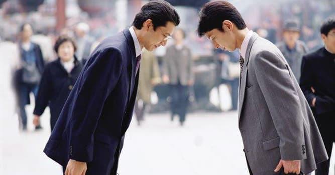 Общество Вопрос: Правда ли то, что в  Японии нет гастарбайтеров?