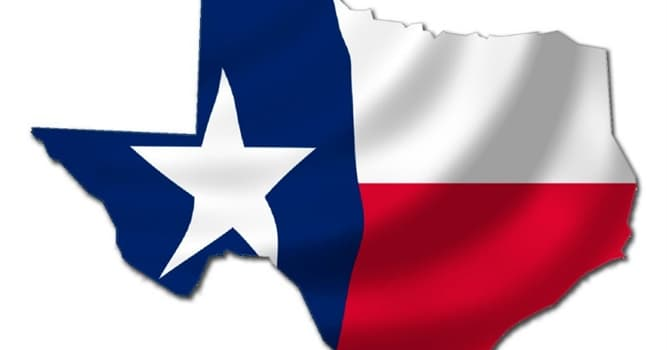 History Trivia Question: What country did Texas gain its independence from?