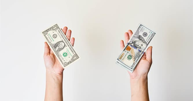 Gesellschaft Wissensfrage: Wer war die reichste Person der Welt 2016?