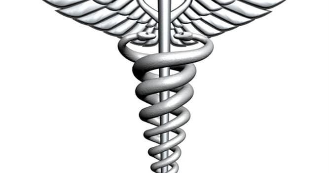 Science Trivia Question: Singultus is the medical term for what?
