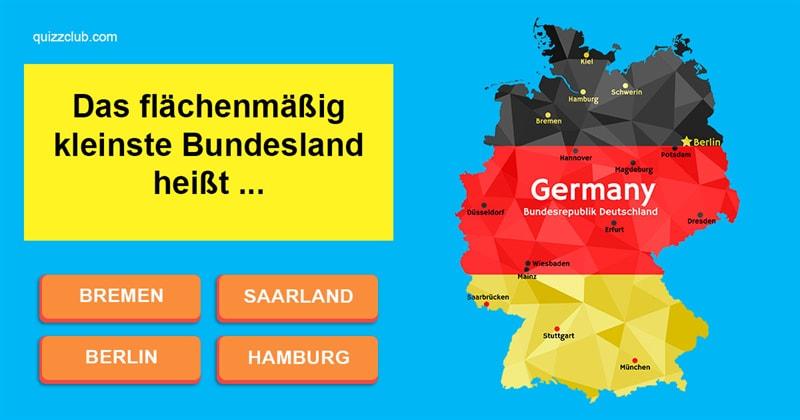 """Geographie Quiz-Test: 15 Erdkunde-Fragen aus """"Wer wird Millionär?"""""""