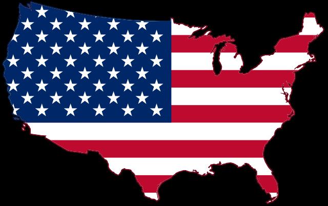 Historia Pregunta Trivia: Dos presidentes de los Estados Unidos rehusaron aceptar la Medalla de Honor. Uno de ellos fue Dwight D. Eisenhower. ¿Qué otro presidente la rechazó?