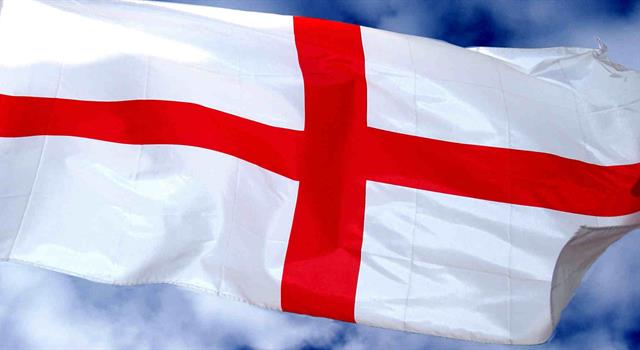 historia Pytanie-Ciekawostka: Jakie miasto było stolicą Anglii do XII wieku?