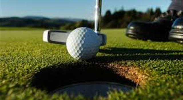 """Deporte Pregunta Trivia: ¿Cuál de los siguientes términos golfísticos define un mejor """"score"""" (menor cantidad de golpes) en un hoyo determinado?"""