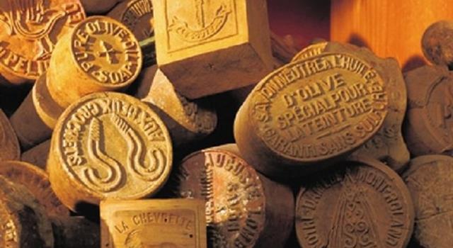 Cultura Pregunta Trivia: ¿En dónde se elaboró un famoso jabón, desde la antigüedad, a partir de aceites de oliva y laurel?