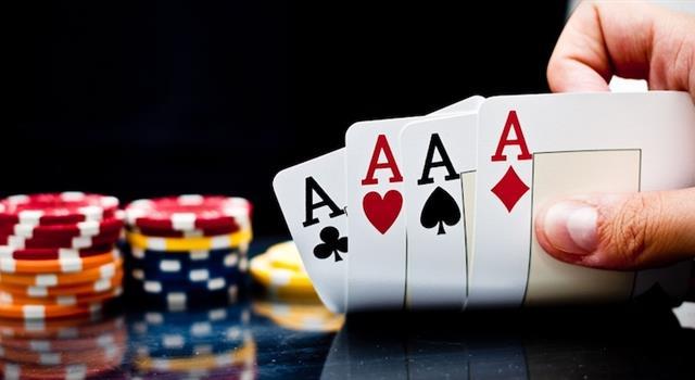 Películas Pregunta Trivia: ¿En qué película clásica de póquer de 1965 seguimos al joven protagonista a través de Nueva Orleans?