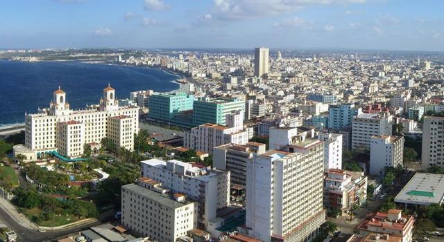 """Historia Pregunta Trivia: ¿Qué famoso deportista fue secuestrado en febrero de 1958 en La Habana, Cuba, por el Movimiento Revolucionario """"26 de julio""""?"""