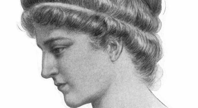 Historia Pregunta Trivia: ¿Quién fue Hypatia de Alejandría?