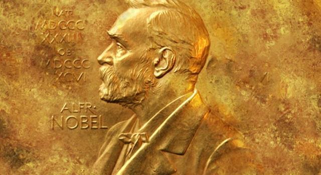 Cultura Pregunta Trivia: ¿Quién ganó el Premio Nobel de Literatura en 1990?