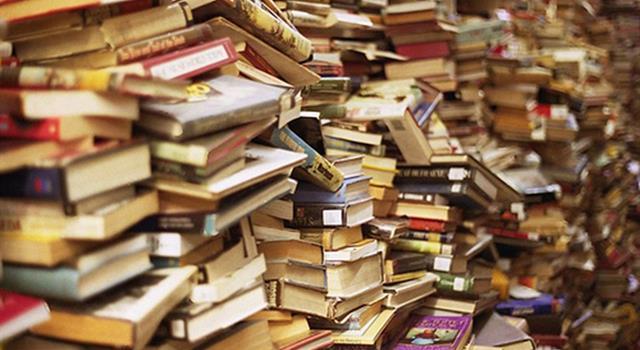 Cultura Pregunta Trivia: ¿Cómo se llama la primera obra novelística española del género picaresco?