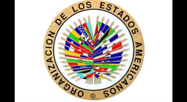 Historia Pregunta Trivia: ¿En qué ciudad se fundó la Organización de los Estados Americanos (OEA) ?