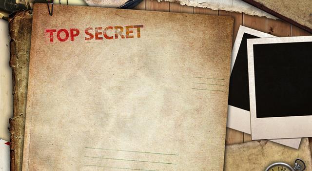 Gesellschaft Wissensfrage: Mossad ist ein Auslandsgeheimdienst welches Staates?