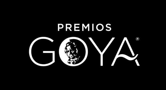 Películas Pregunta Trivia: ¿Qué cinta fue galardonada como mejor película, mejor dirección y mejor guión adaptado, en los Premios Goya 2018?
