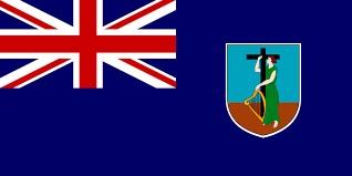 Geografía Pregunta Trivia: ¿Qué país tiene por bandera la que se muestra en la imagen?