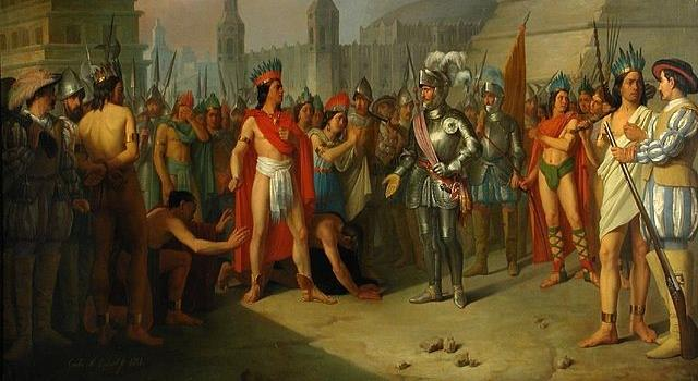 Historia Pregunta Trivia: ¿Quién fue el último Emperador Azteca?