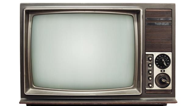 Historia Pregunta Trivia: ¿Quién fue el primer presidente de los Estados Unidos en presentarse por televisión?